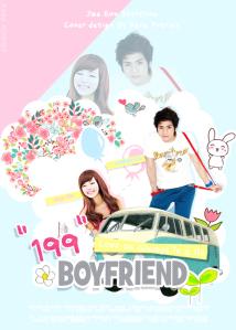 199 Boyfriend