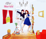 afterwegotmarried