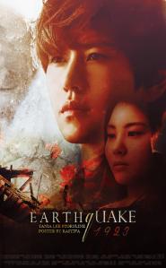 eartquake