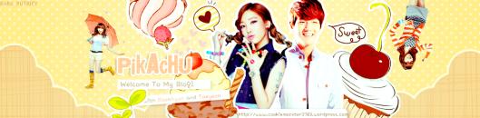 baekhyun-taeyeon-header-blog-for-byunseul