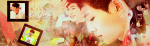 header lee onew -rasyifa