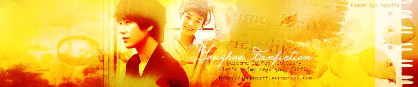 jonghee ff