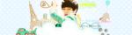 myungsoo header