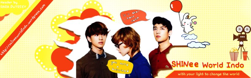 shineeworld1header