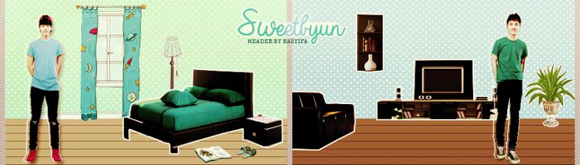 sweetbyun