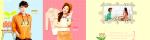 Taemin-Naeun-header
