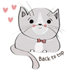 back to top kucing