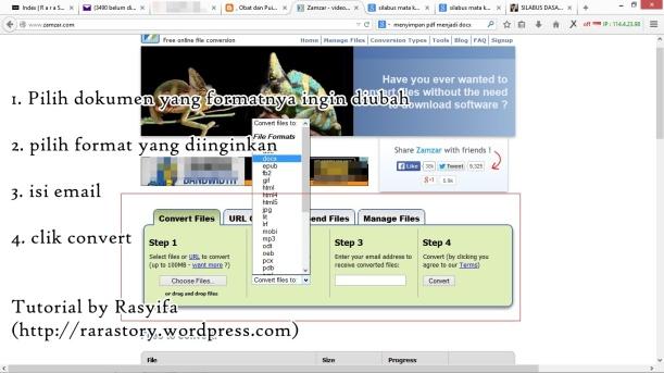 convert pdf ke word 1